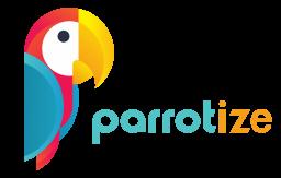 Parrotize