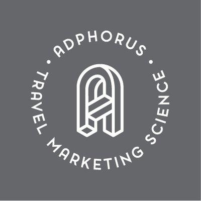 Adphorus